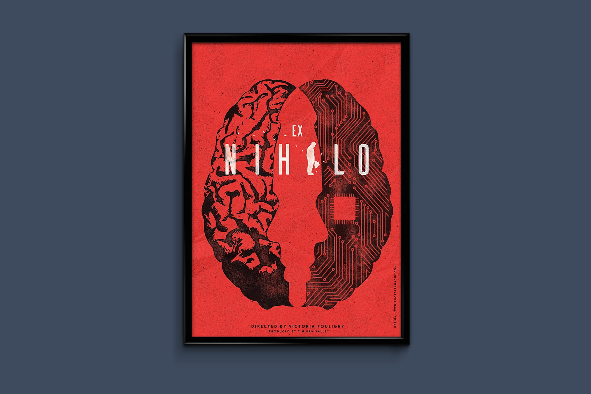 Illustrations-Ex-Nihilo-official-poster