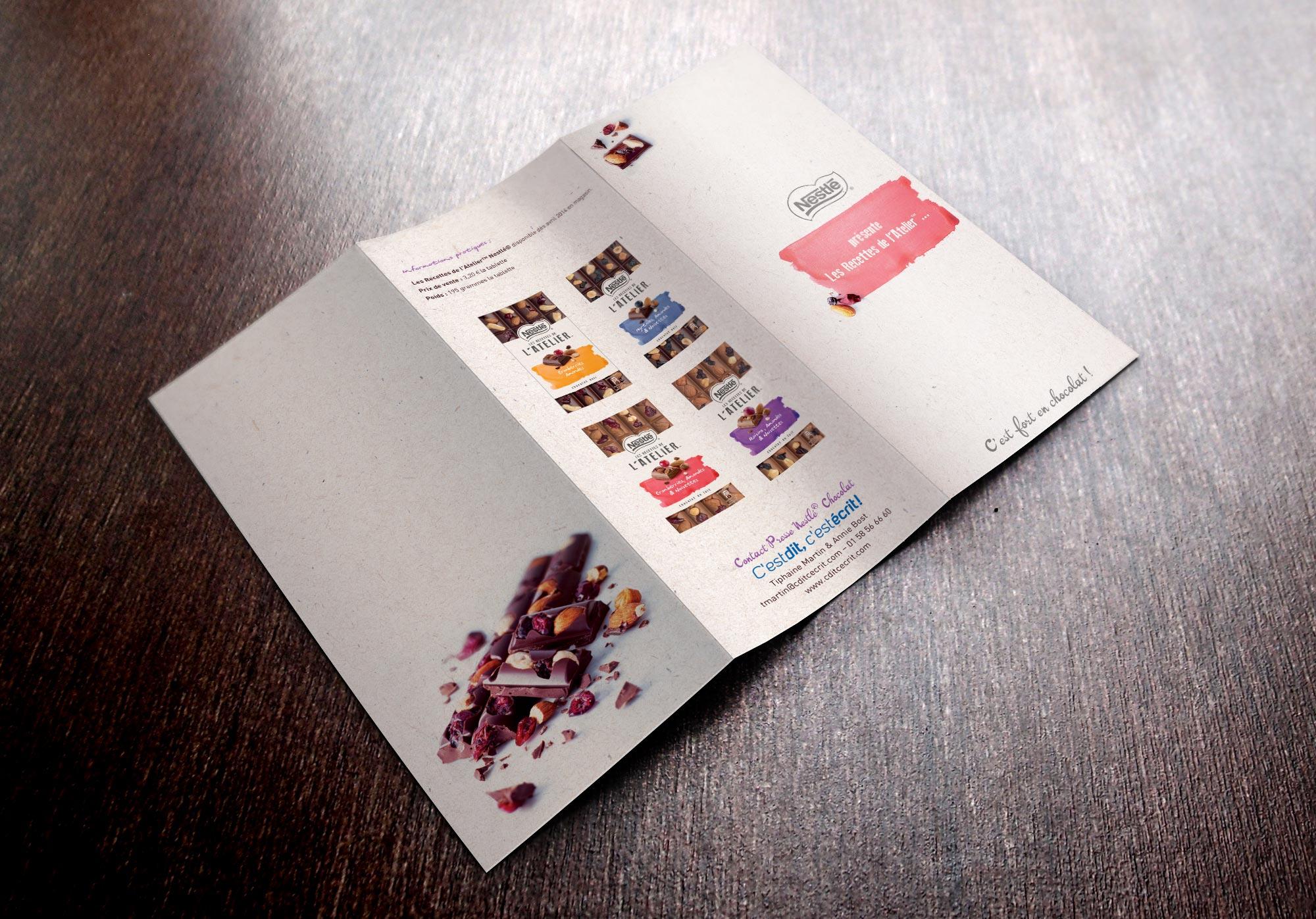 Print-design-Nestle-les-recettes-de-latelier-outer-pages