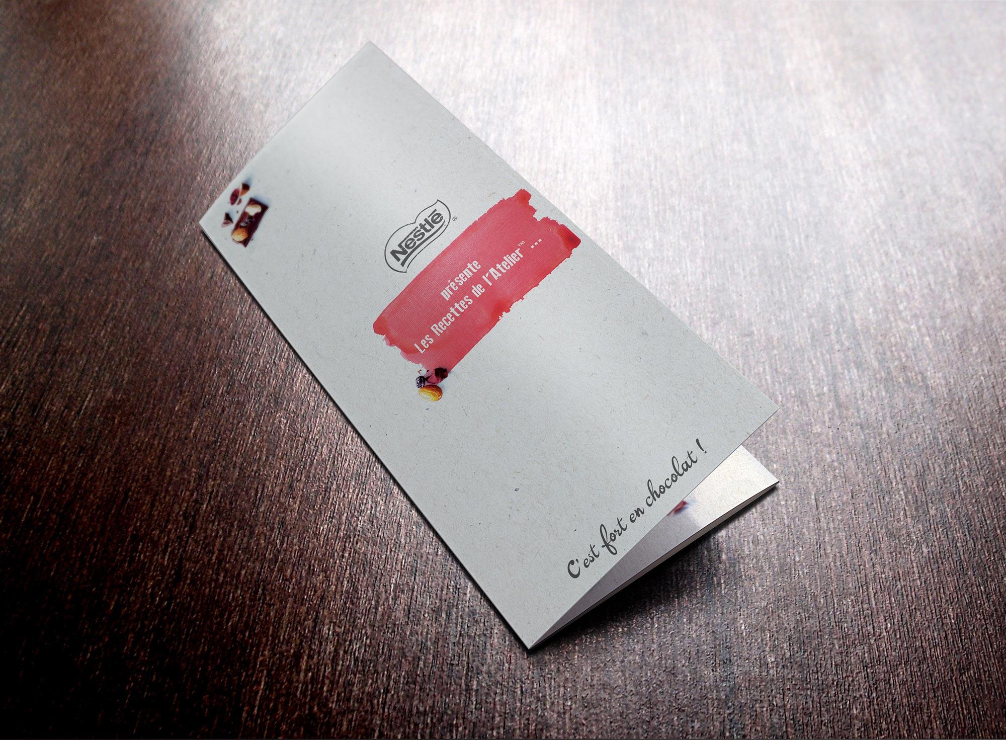 Print-design-Nestle-les-recettes-de-latelier