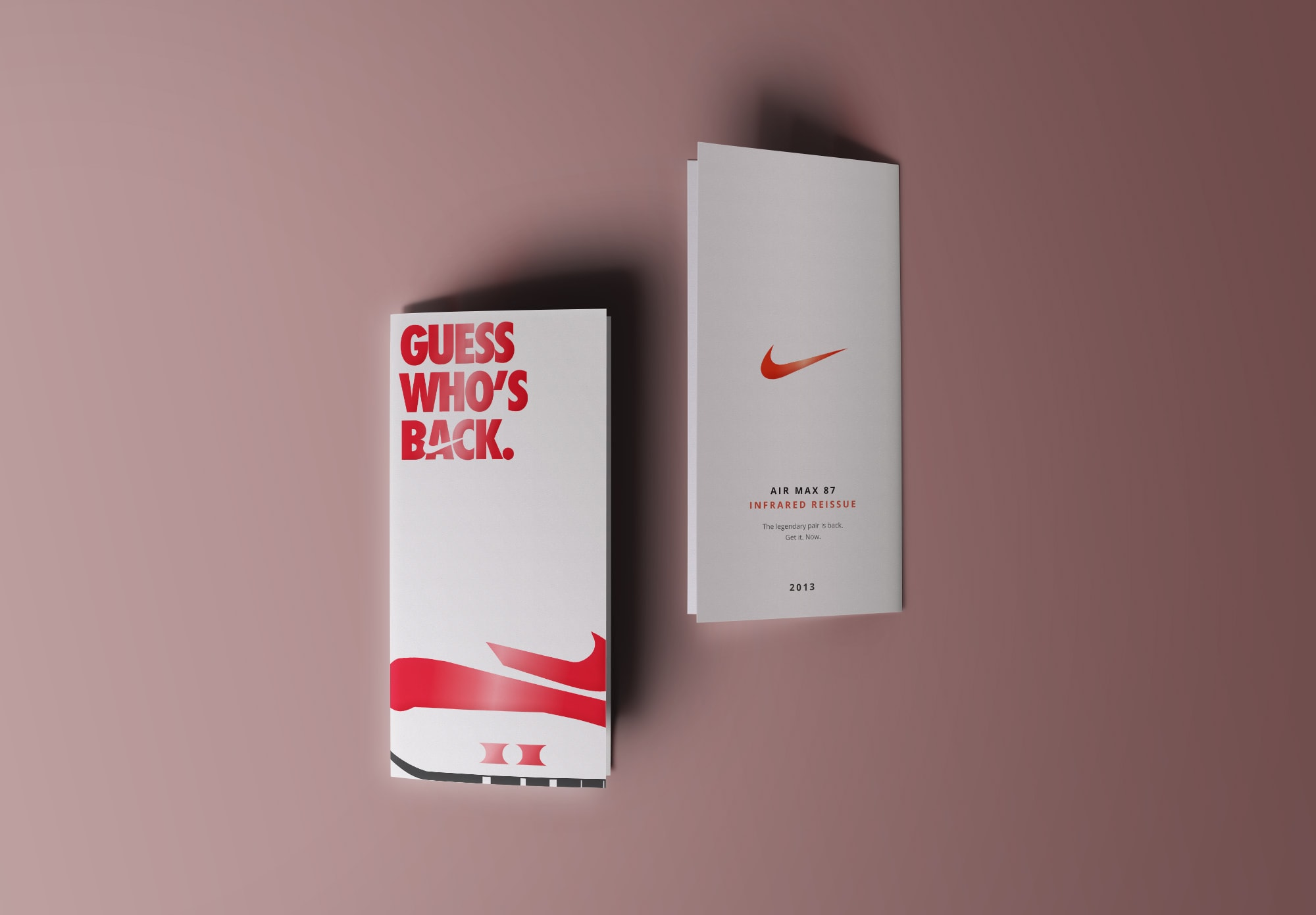 Print-design-Nike-Air-Max-87-reedition