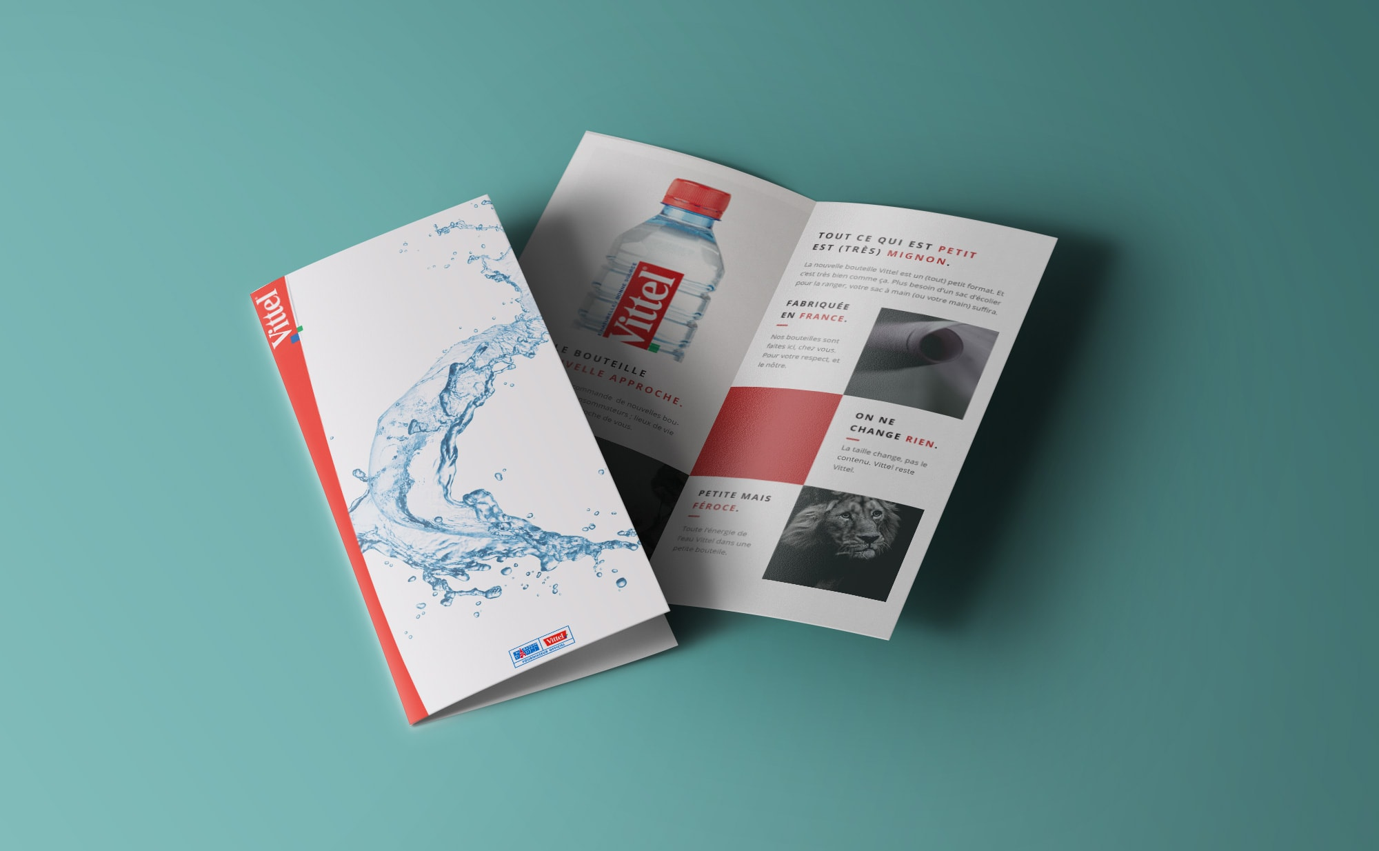 Print-design-Vittel