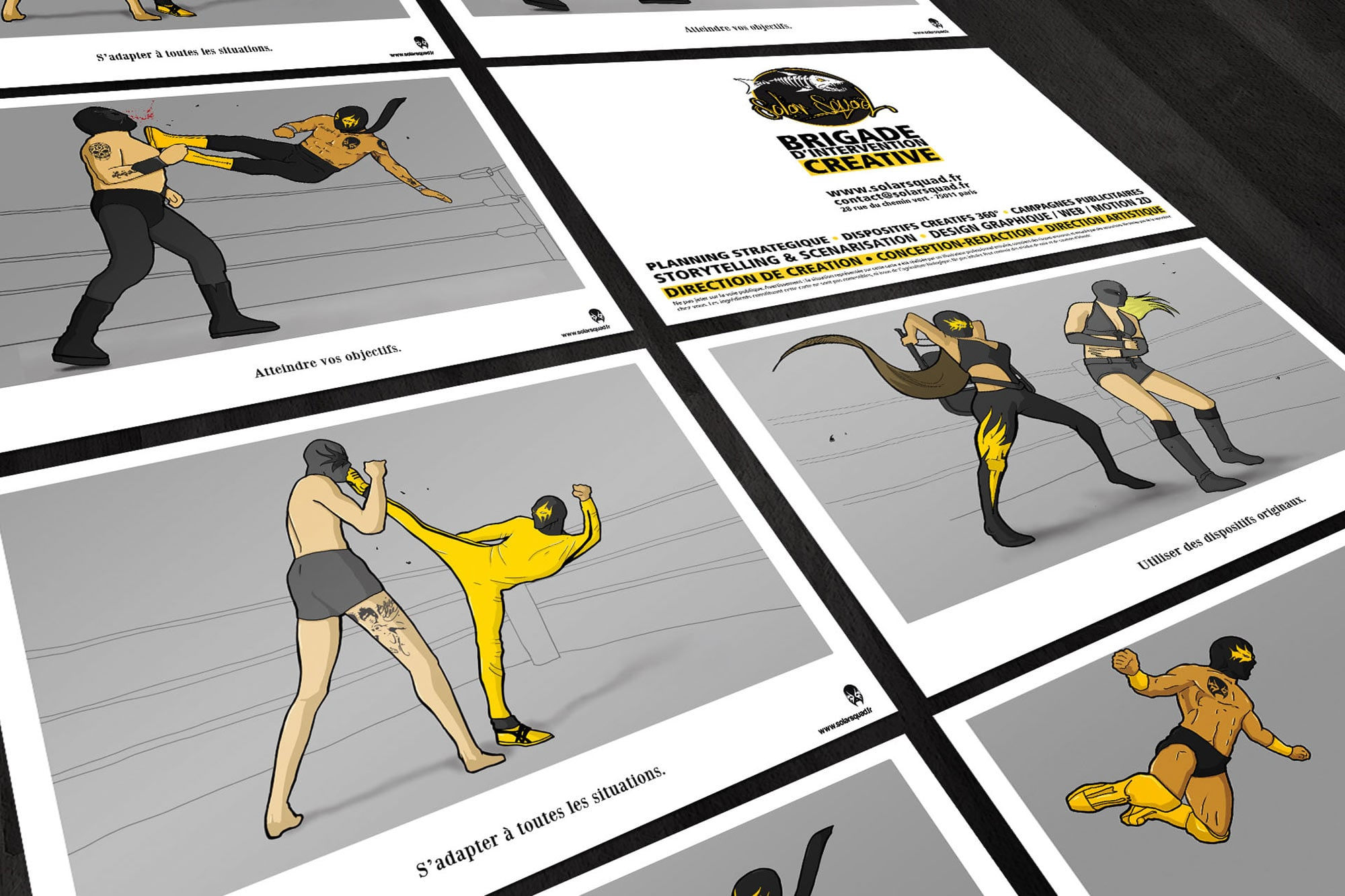 Solar-Squad-illustrations-Lucas-Lengagne-2-min