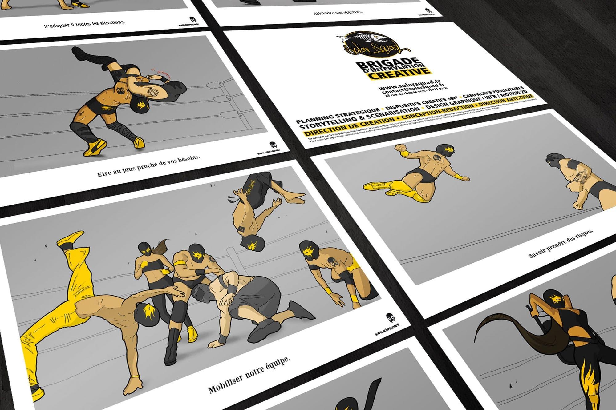 Solar-Squad-illustrations-Lucas-Lengagne-min