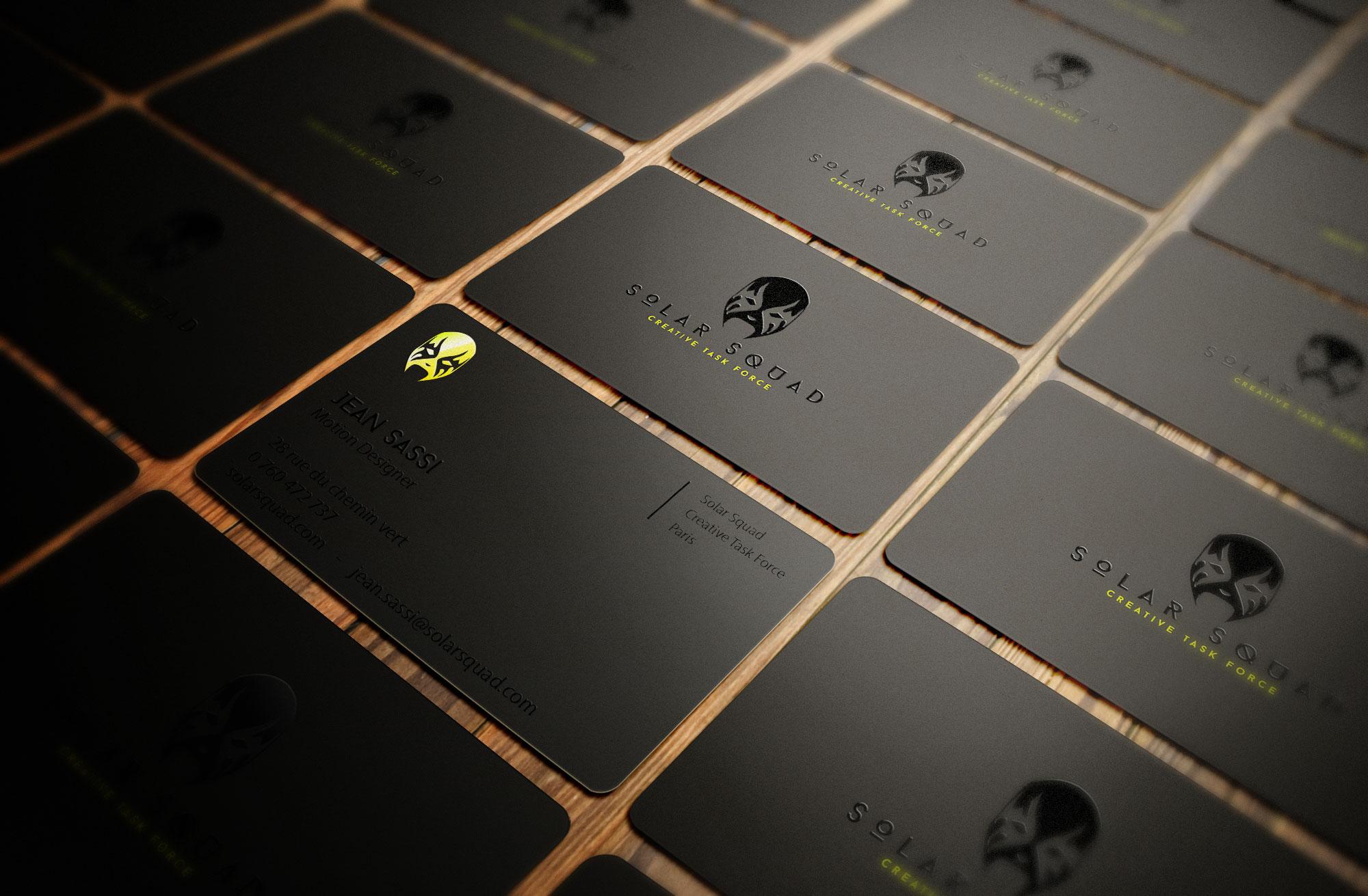 branding-cartes-de-visite-solar-squad