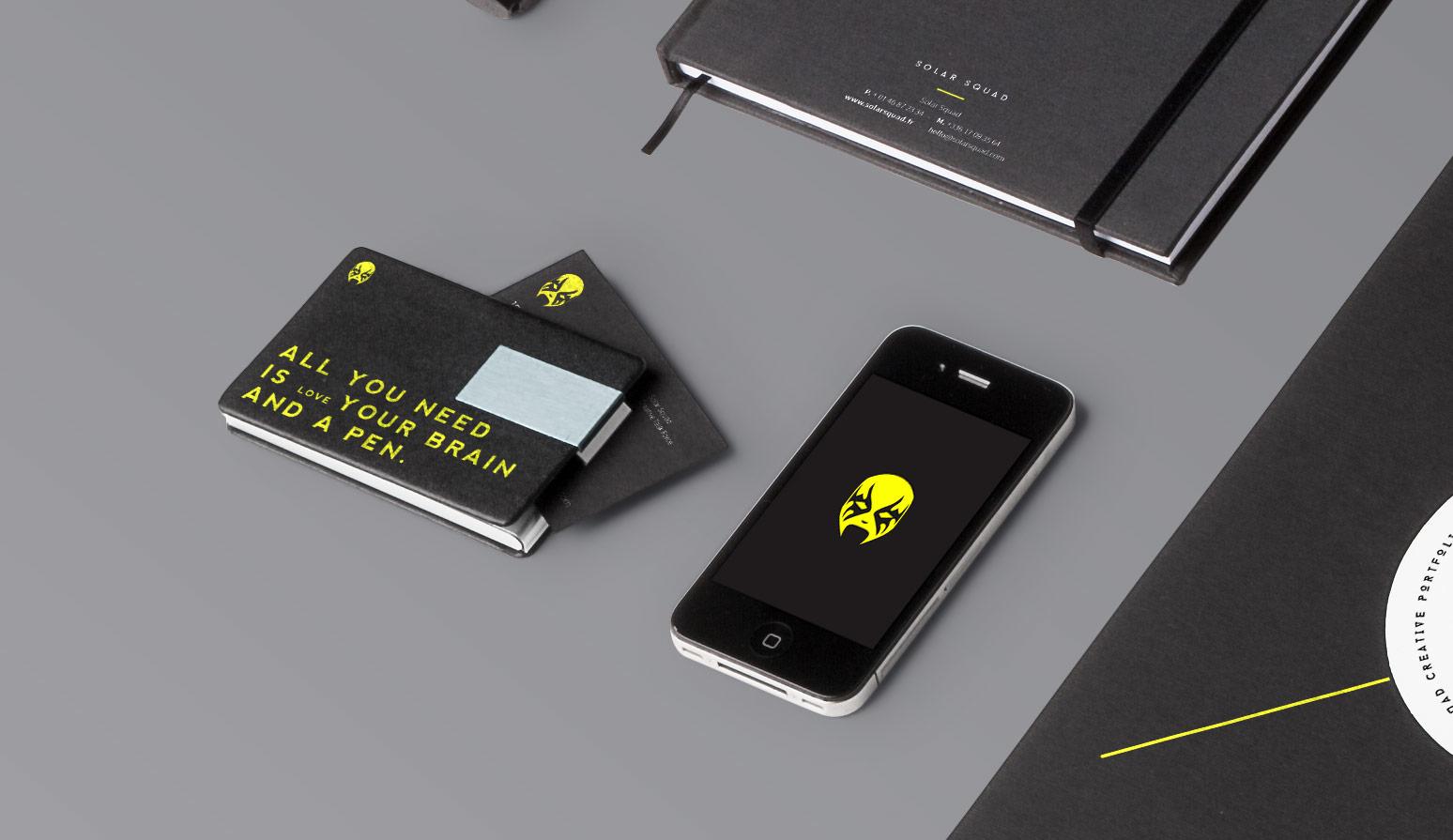 branding-solar-squad-fond-ecran-iphone