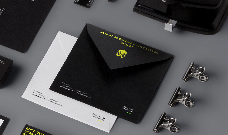branding-solar-squad-lettre-client