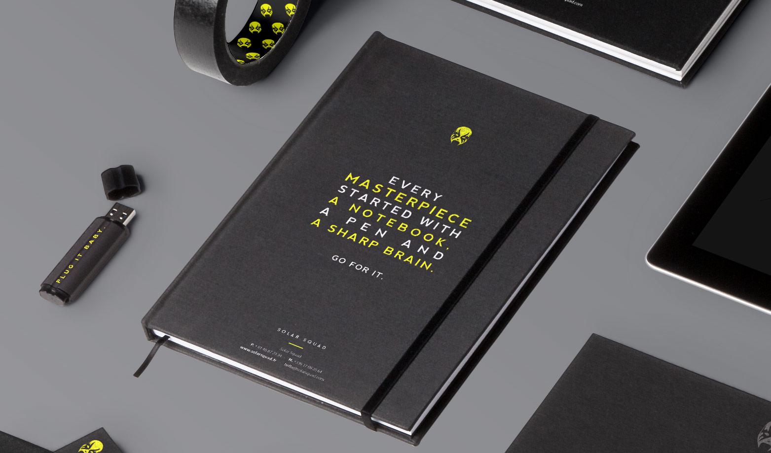 branding-solar-squad-notebook