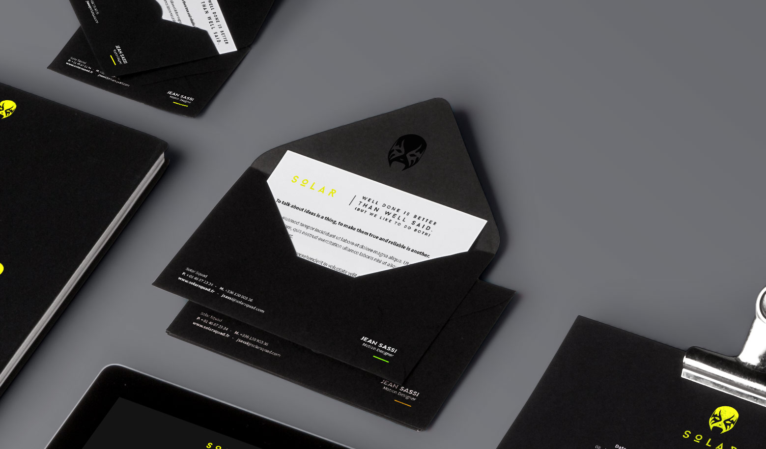branding-solar-squad-petit-format-lettre