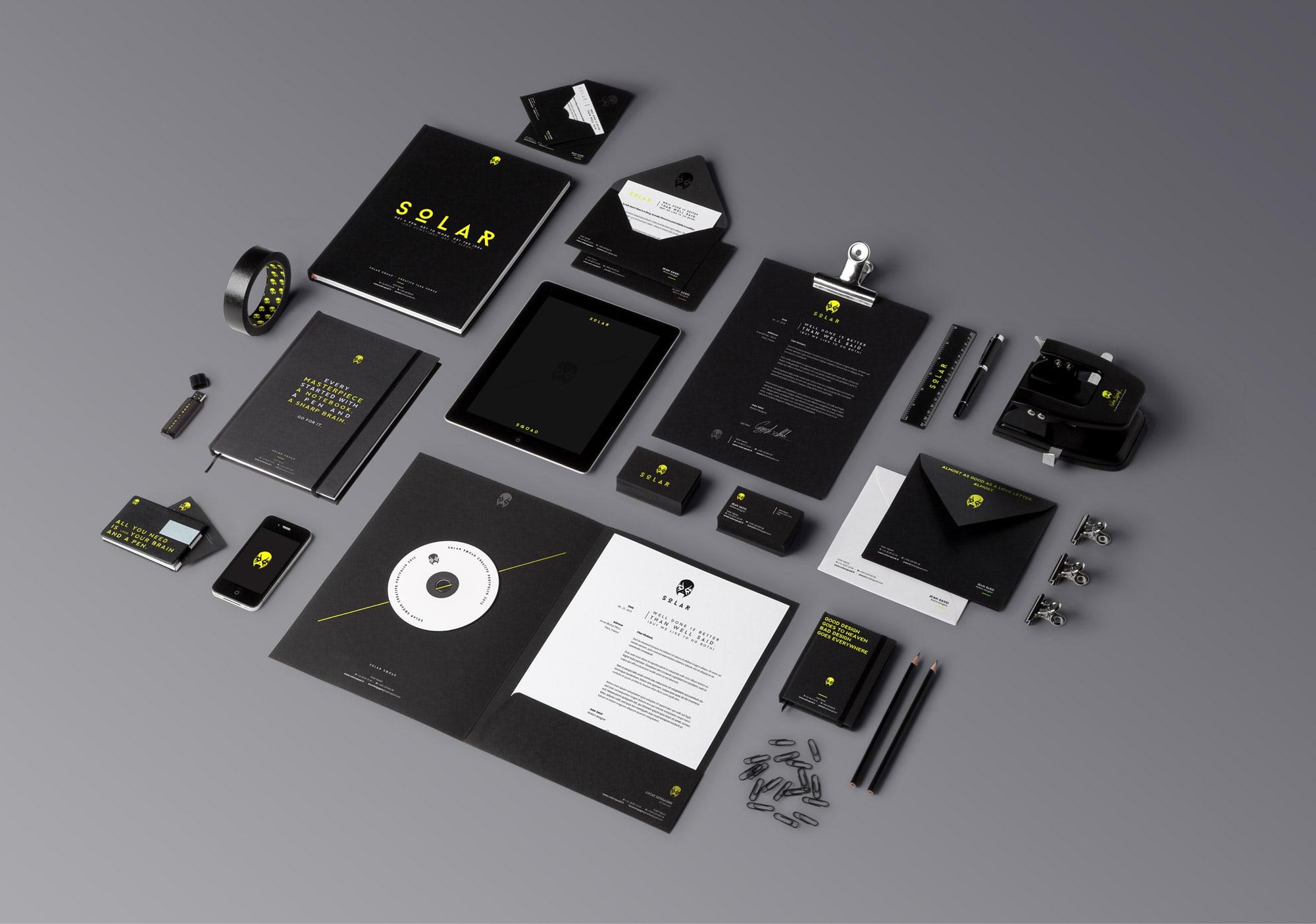 branding-solar-squad-showcase-complet