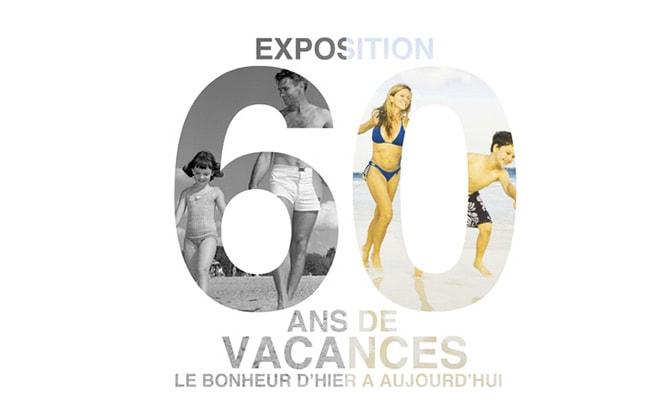logo-design-60-ans-de-vacances-azureva