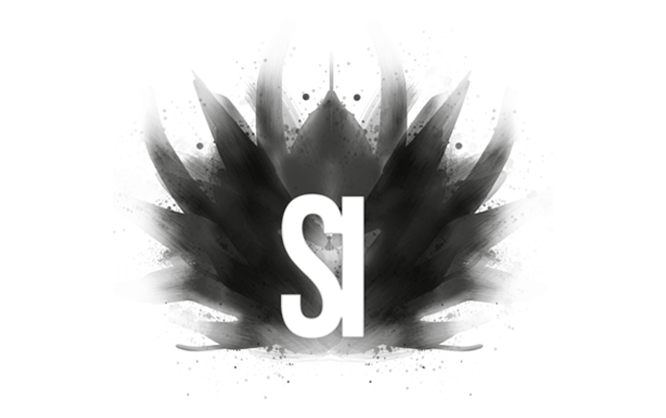 logo-design-SI-dj