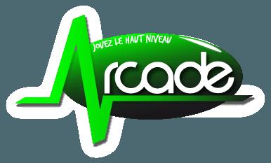 logo-design-arcade-evenements-lille