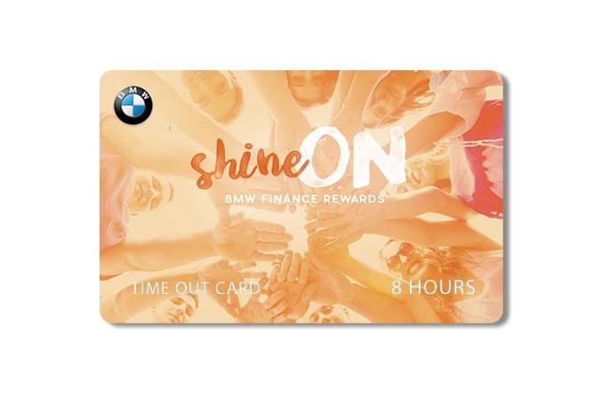 logo-design-bmw-finance-rewards-cards
