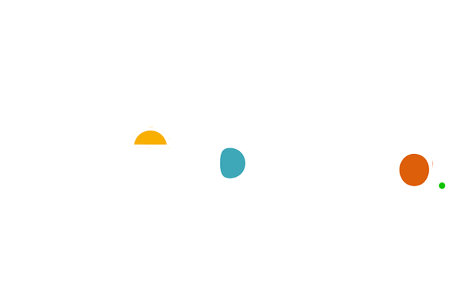 logo-design-clemouchka-galerie-urbaine