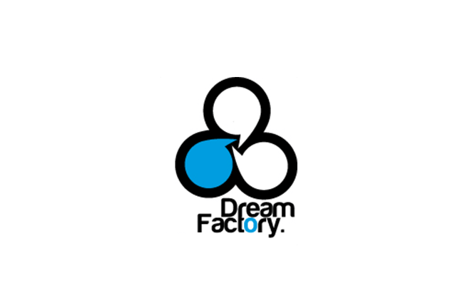 logo-design-dream-factory
