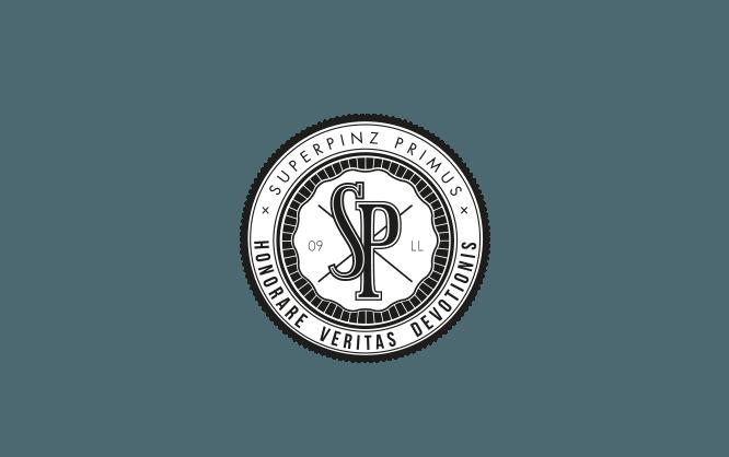 logo-design-lucas-lengagne