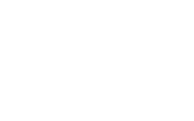 logo-design-retour-vers-le-grand-rex