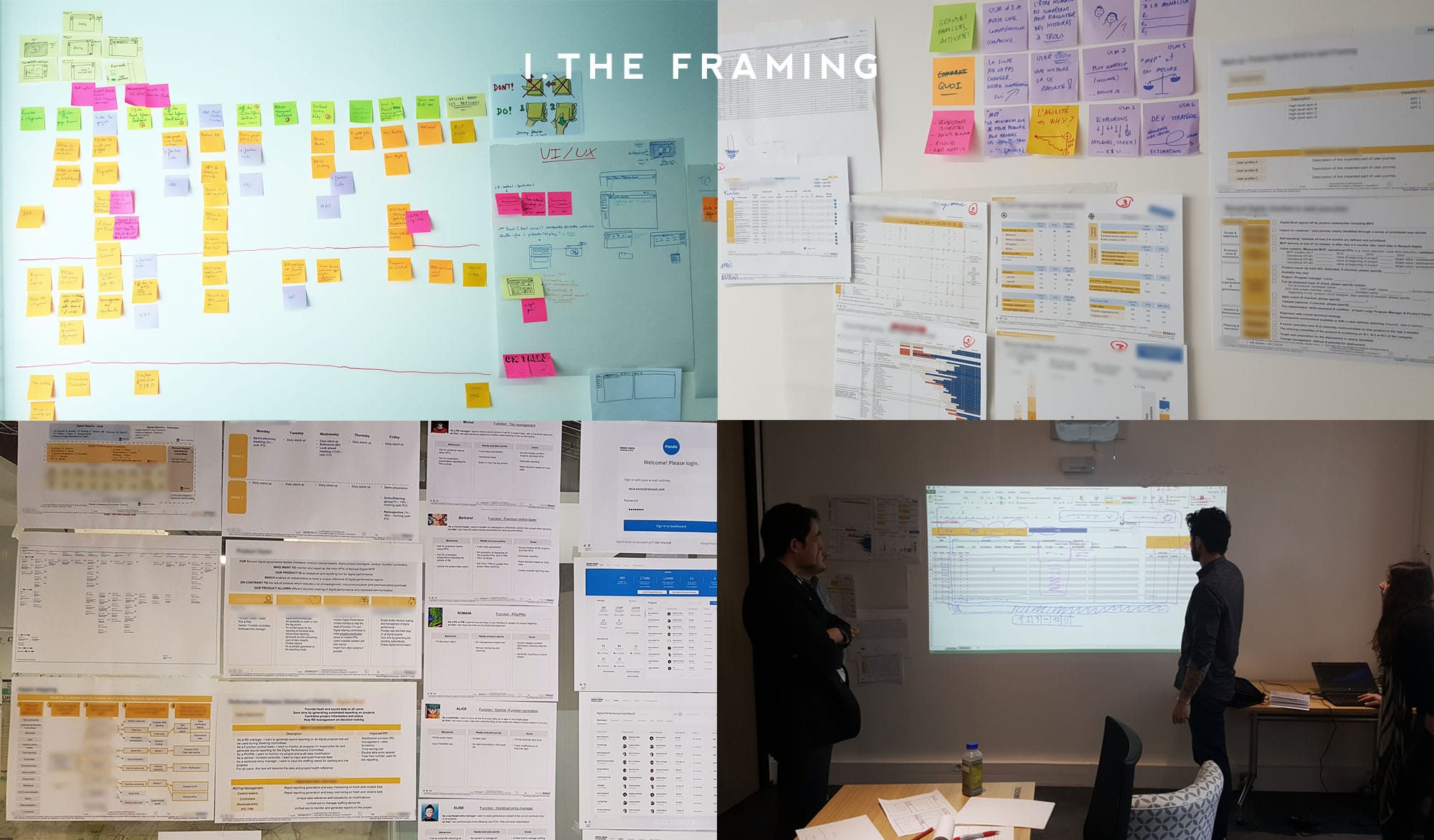 case-study-framing-part-ux-design