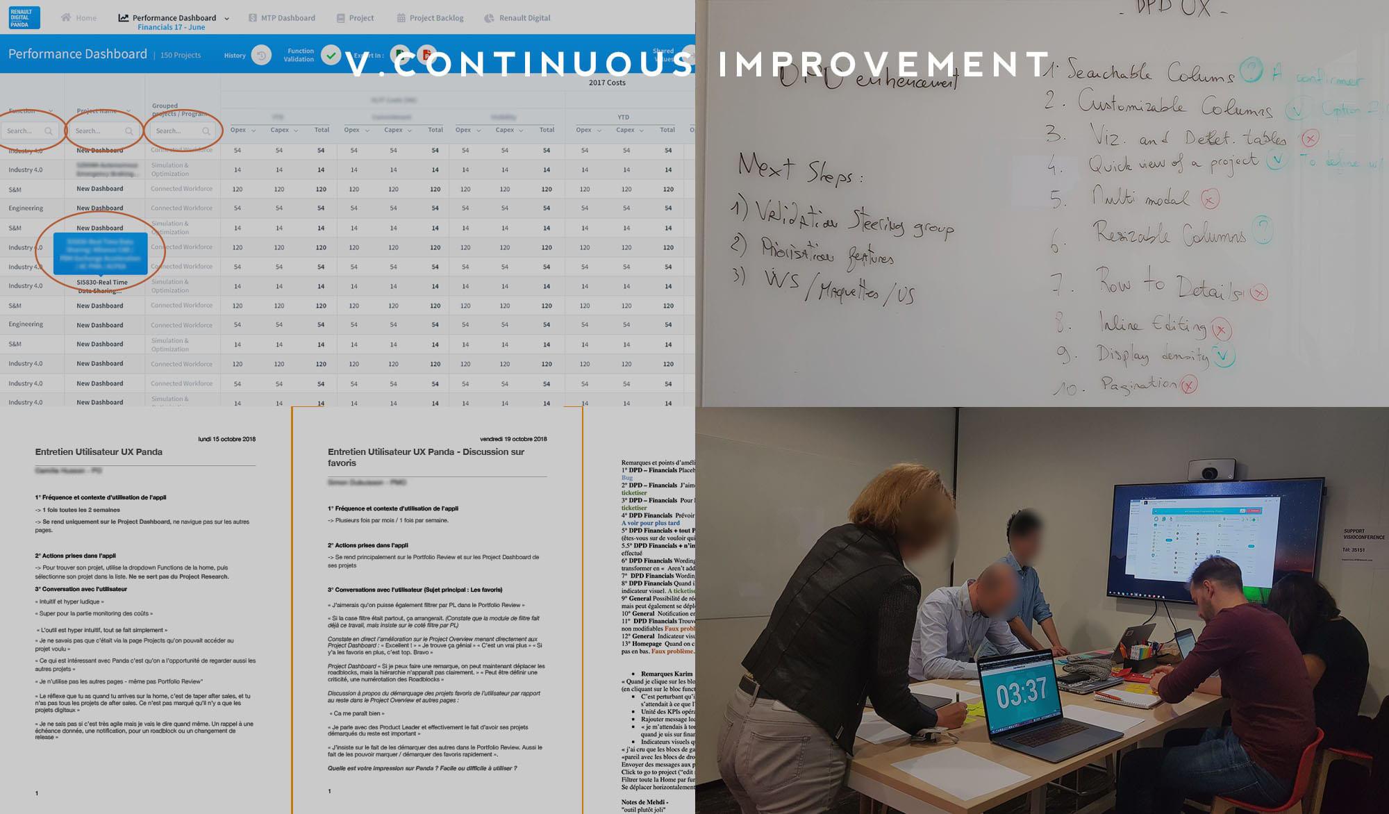etape-5-continuous-improvement-ux-design