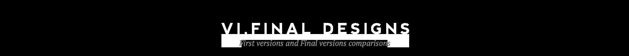 panda-renault-digital-final-design-part