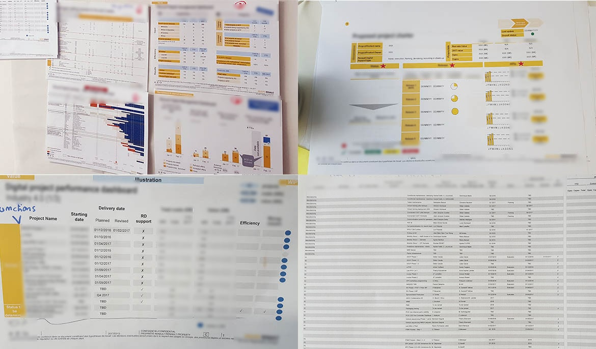 renault-digital-panda-first-documents-blurred