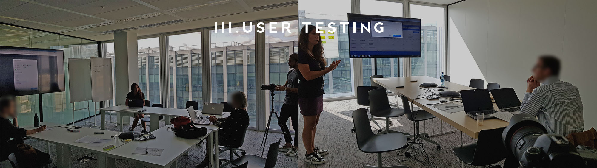 user-testing-cover