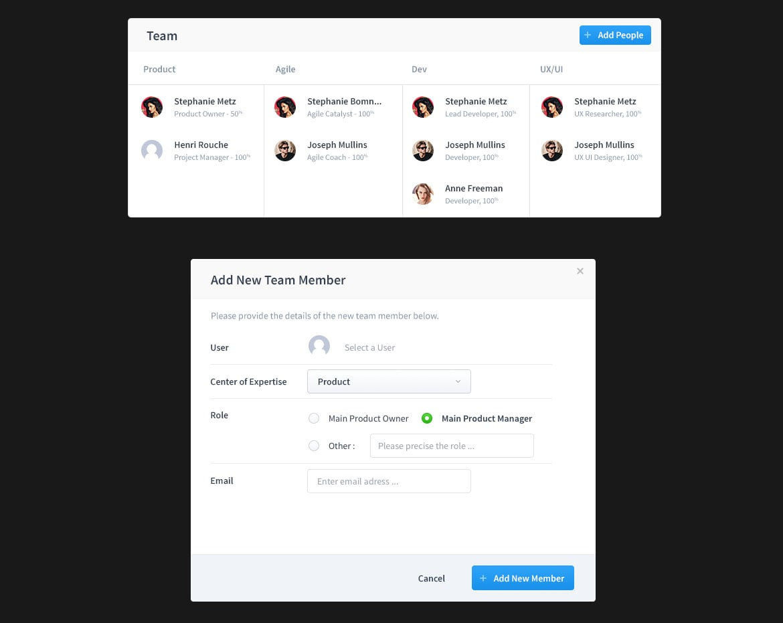 ux-design-renault-digital-project-dashboard-modals-min